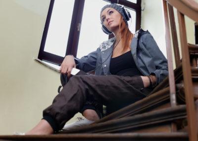Fotografia reklamowa - Cahlo