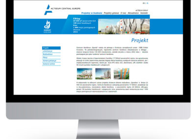 www-acteeum-pl-3