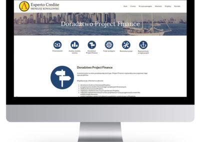 www-experto-credite-3